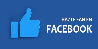 facebook jaco condo