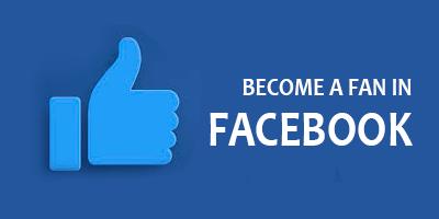 facebook jaco condominium